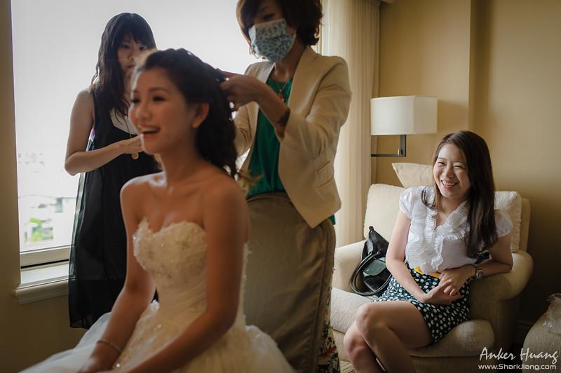 婚攝Anker-20130629-西華飯店067