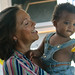 I encuentro Papis y Mamis Etiopía