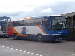 53277-aberhill-depot-tp-2040 (tp_2040) Tags: fife scottish stagecoach omnibuses 53277