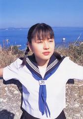 長澤まさみ 画像88