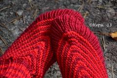 2013-08-30 Reginan tossut (2) (hepsi2) Tags: slippers tossut novita7veljestä lindantossut