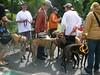 LakeWaban6-17-2012002