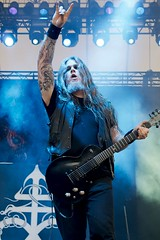 "Naglfar @ Rock Hard Festival 2013 • <a style=""font-size:0.8em;"" href=""http://www.flickr.com/photos/62284930@N02/9671868669/"" target=""_blank"">View on Flickr</a>"