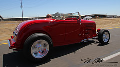 lar13web (10) by BAYAREA ROADSTERS