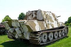 "Jagdtiger (4) • <a style=""font-size:0.8em;"" href=""http://www.flickr.com/photos/81723459@N04/9802549646/"" target=""_blank"">View on Flickr</a>"