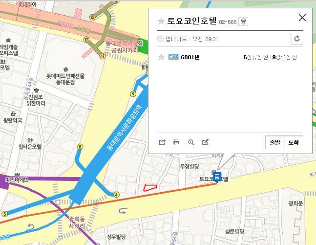 Dongdaemun Hostel.JPG