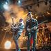 Avenged Sevenfold (19 of 36)
