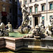 Piazza Navona_4