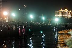 DSC_0765 (Mad Physics Guy with a Camera) Tags: india festival ceremony ganesh idol mumbai hindu hinduism visarjan immersion chowpatty marinedrive lordganesha ganeshchaturthi girgaumchoupatty