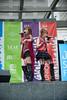 UNION SQUARE LIVE @ J-POP SUMMIT 2013 (NEW PEOPLE) Tags: music live idol unionsquare kylee daichi kpp kyarypamyupamyu lovendor jpoplive lovendr