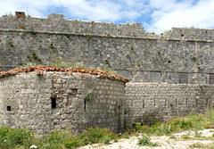 Croatia-01769 - Fort Imperial