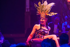 Empire_Spiegelworld_Canberra (18 of 27) (Orangedrummaboy) Tags: canon concert circus au capital gig australian australia canberra aussie dslr burlesque act downunder davidburke canon1dmkiii canberragigs davidjburke orangedrummerboy orangedrummaboy empirespiegelworld davidjohnburke orangedrummaboyphotographycanberra djburke httpswwwfacebookcomorangedrummaboy thmccit httpstwittercomorangedrummaboy