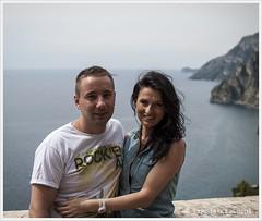 Wybrzeże Amalfi-4