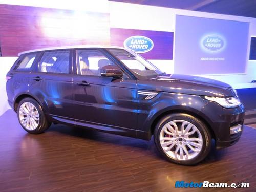 Range-Rover-Sport-India-02