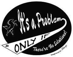 300a-its a problem only if there are no solutions (fabragi) Tags: whitetshirts customtshirts blacktshirts modernfashion uniquefashion designerfashion fashiontshirts graphictshirts designertshirts kidstshirts customfashion uniquetshirts streettshirts trendyfashion luxuryfashion ladiestshirts graphicfashion trendytshirts customsweatshirts trendysweatshirts men'stshirts fancytshirts graphicsweatshirts fashionsweatshirts ladiessweatshirts urbanweartshirts moderntshirts urbanwearfashion uniquesweatshirts luxurytshirts designersweatshirts urbanwearsweatshirts modernsweatshirts fancysweatshirts blacksweatshirts streetsweatshirts highendsweatshirts kidssweatshirts highendtshirts luxurysweatshirts men'ssweatshirts