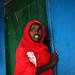 DJI-Djibouti City-0806-0052-v1