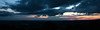coucher du soleil a la Morvan (beta karel) Tags: pink blue light sunset red cloud black france clouds dark landscape morvan coucherdusoleil 2013 ©betakarel coucherdusoleilalamorvan