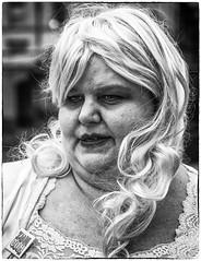 IMG_3944-Edit (John Ronson Photography) Tags: blackandwhite toronto zombiewalk theindependents