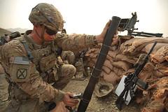 130927-Z-RK751-072 (U.S. Department of Defense Current Photos) Tags: usa afghanistan af nangarhar fobtorkham jcccproduct