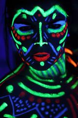 Galiano tags portrait woman color art girl beauty face canon dark