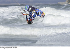 Gisela Pulido, a por el triunfo en Haikou