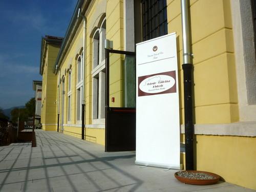 Trieste Opicina 2013 010