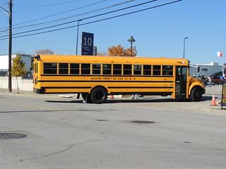 Lincoln-Way Community High School District No. 210