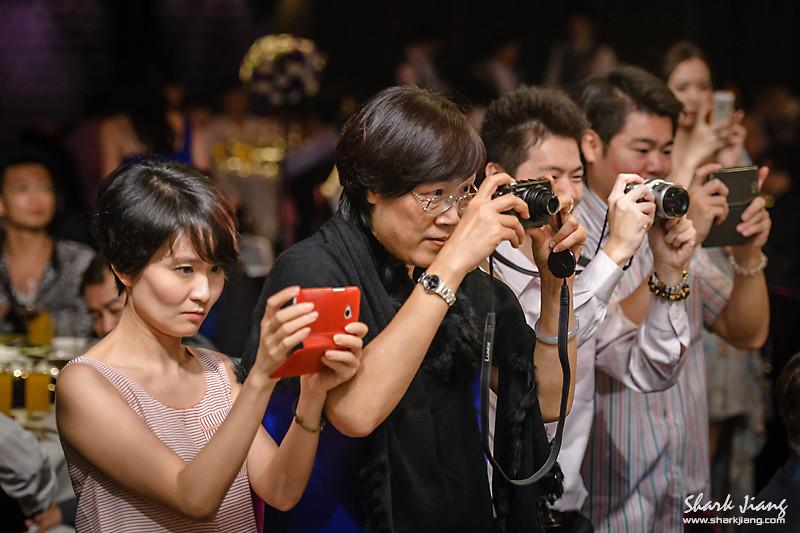 婚攝,台北君品酒店,婚攝鯊魚,婚禮紀錄,婚禮攝影,2013.10.05_BLOG-0067
