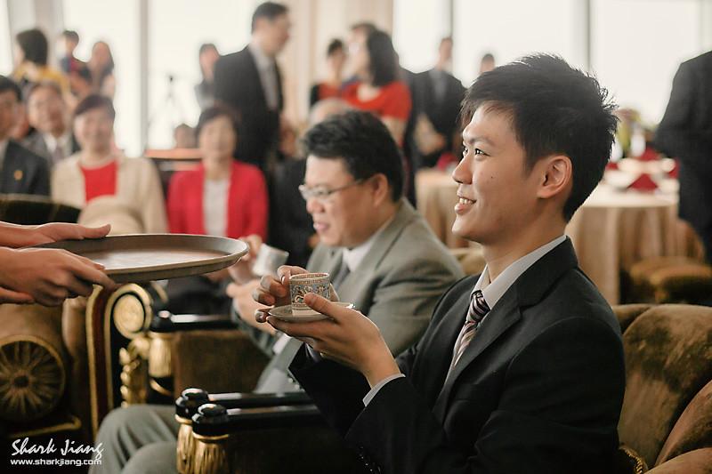 婚攝,台北君品酒店,婚攝鯊魚,婚禮紀錄,婚禮攝影,2013.10.06.blog-0010