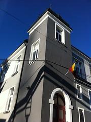 honorární konzulát Litevské republiky_Liberec_19