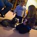 Thanksgiving Playtime