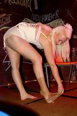 01_evelyn_adore (11) (roger_regular) Tags: evelyn gimp movember burlesque isle adore wight 2013 movember2013withkwerkykirk lukelamont evelynadore