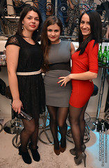 30 Noiembrie 2013 » The best party in town