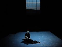 The turn of the screw (lorenzog.) Tags: show italy music nikon opera britten bologna d300 lirica 2013 theturnofthescrew englishopera teatrocomunalebologna