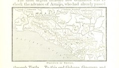 Image taken from page 599 of 'History of the Pacific States of North America' (The British Library) Tags: bldigital date1882 pubplacexxu publicdomain sysnum004089406 bancrofthuberthowe medium vol07 page599 mechanicalcurator imagesfrombook004089406 imagesfromvolume00408940607 map wp:bookspage=synopticindexusa georefphase2 wp:bookspagesection=uspacific tecpándegaleana guerrero mexico sherlocknet:tag=state sherlocknet:tag=coast sherlocknet:tag=nation sherlocknet:tag=line sherlocknet:tag=force sherlocknet:tag=southern sherlocknet:tag=region sherlocknet:tag=town sherlocknet:tag=point sherlocknet:tag=chief sherlocknet:tag=country sherlocknet:tag=form sherlocknet:tag=mile sherlocknet:tag=main sherlocknet:tag=import sherlocknet:tag=river sherlocknet:category=maps hasgeoref geo:osmscale=7 geo:continent=northamerica geo:country=mx geo:country=mexico geo:state=guerrero