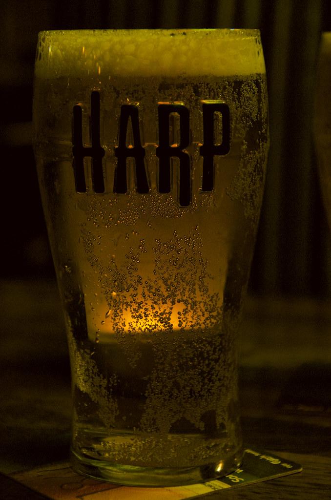фото: Harp :)