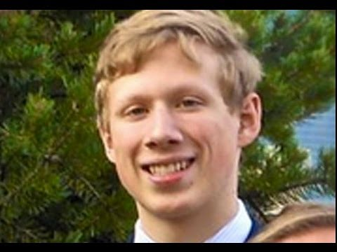 Karl Pierson Is Arapahoe High School Shooter,Targeted Tracy Murphy