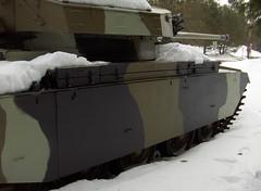 "Centurion Mk5 (9) • <a style=""font-size:0.8em;"" href=""http://www.flickr.com/photos/81723459@N04/11364176524/"" target=""_blank"">View on Flickr</a>"