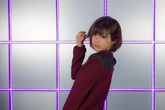 安枝瞳 画像52