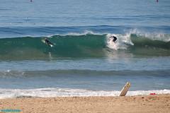 Porto23564 (mcshots) Tags: ocean california winter sea usa beach nature water coast surf waves stock surfing socal surfers breakers mcshots southbay swells combers losangelescounty