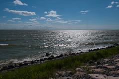 West-Friesland-0912.jpg (arwaphoto) Tags: ijsselmeerkust westfriesland