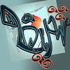AVDTM copy (أجملـٍـٍـــ إاבـٍـٍساسْـٍ!) Tags: شباب شوق somerhalder عيون عيونك رجاء روان شريفة خقق سومر رمزيات منوش رمزياتشوق هولدر