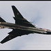 Su-22 Fitter - 8309 - Polish Air Force