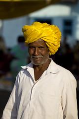 Village man at Badami (Shankar J) Tags: portraits karnataka badami villager canon100mm indianvillages canon60d