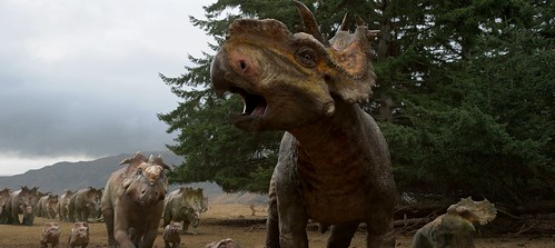 WALKING_WITH DINOSAURS