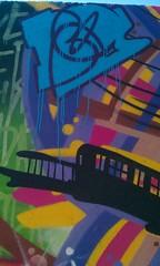 (bg183tatscru@hotmail.com) Tags: writing notebook sketch mural drawing text tags canvas artists expensive 1980 spraycan tatscru graffititrain bg183 graffitimural mtatrain graffiticanvas themuralkings graffitiwalls bestgraffiti artiststags graffiticanvases jardinrouge flickrandroidapp:filter=none bg183tatscru southbronxbestartists bestgraffitithrowup wallworkny expensivecanvases