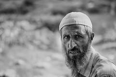 No Title (Sheikh Shahriar Ahmed) Tags: street portrait bw digital bad horrible edit worstshot sheikhshahriarahmed