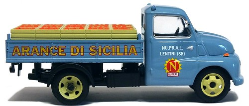 IXO Fiat 615 N (1)