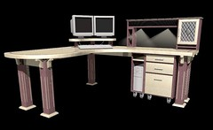 "desk design 1 <a style=""margin-left:10px; font-size:0.8em;"" href=""http://www.flickr.com/photos/113741062@N04/11936530753/"" target=""_blank"">@flickr</a>"