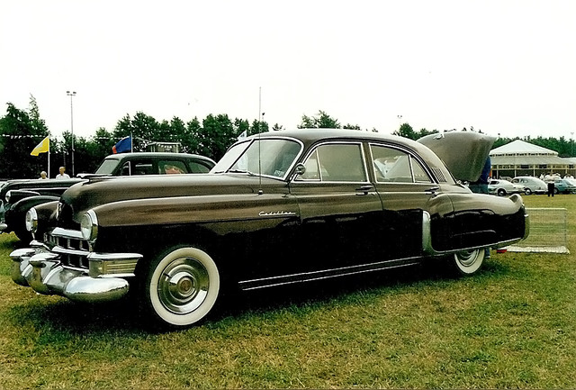 cadillac fleetwood joure 60special picturescan fleetwood60